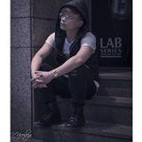 lukas_22