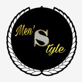 men.style