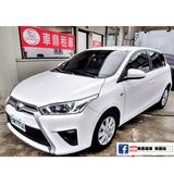car_rental_shenhao