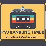 pvj_bandungtimur