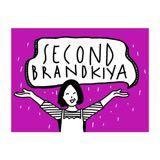secondbrand_kiya