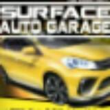 surface.auto.garage