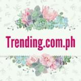 trending.com.ph