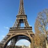 frompariswithlovex0x0