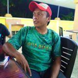 azman_lamit