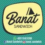 banatsandwich