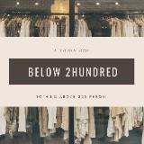 below2hundred
