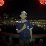 bhomoy