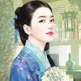 chenhao1979