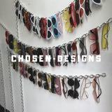 chosen.designs