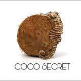 cocosecret
