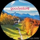 goodystore