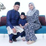 haem_mifzal14