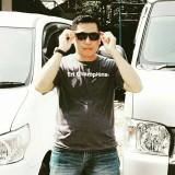iwan_batamcarhire