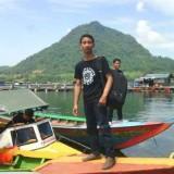 hijam01