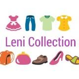 leni_collection