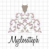 myclosetteph