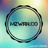 mzwrn.co