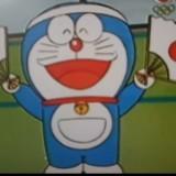 patrick_hk
