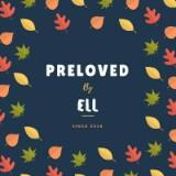 prelovedby_ell