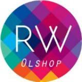 redwine.olshop