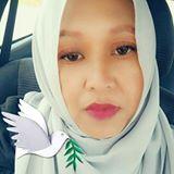 roziahhamid