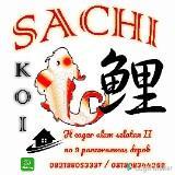 sachikoi18
