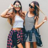 sistershaul