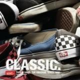 sneaker.fans.id98