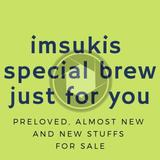 imsukis