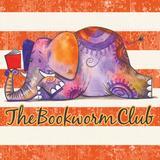thebookwormclub