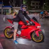 trustedsellcarsbikes