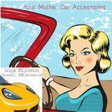 ymc_accessories
