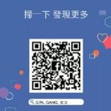 yuiop_s