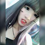 yumeihui