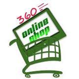 360_shop