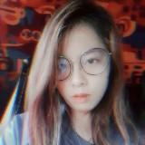 _banban_xx