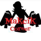 _makcikcorner_