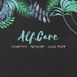 alfcare