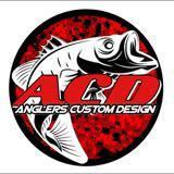 anglerscustomdesign