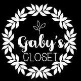 gabys.closet