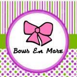 bowsenmore