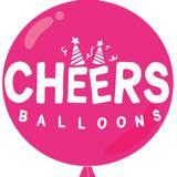 cheersballoons
