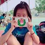 chen_gyu