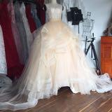 paradise_wedding_gown