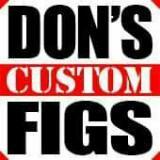 donscustomfigs