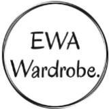 ewa_wardrobe
