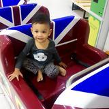 fara_huzaifah
