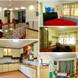 green_home_interior