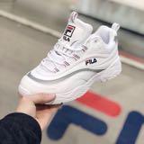 sneakers_premium